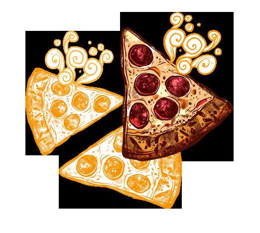 livraison pizza cavaillon