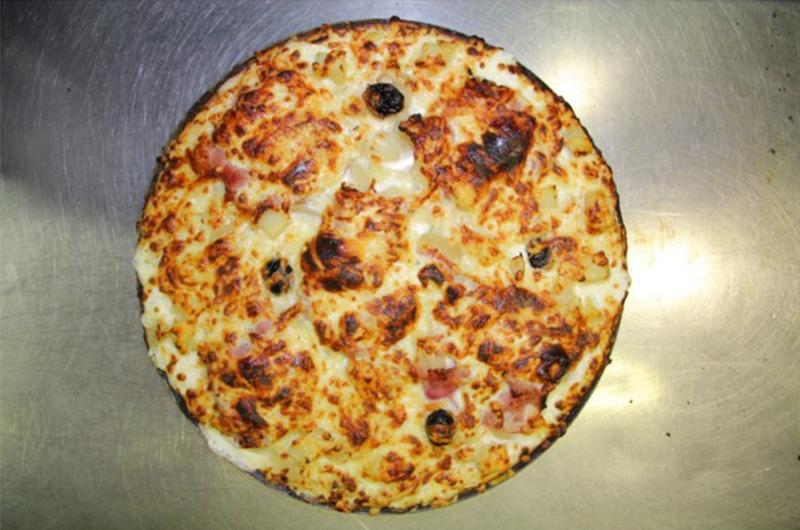 pizza-savoyarde-cavaillon