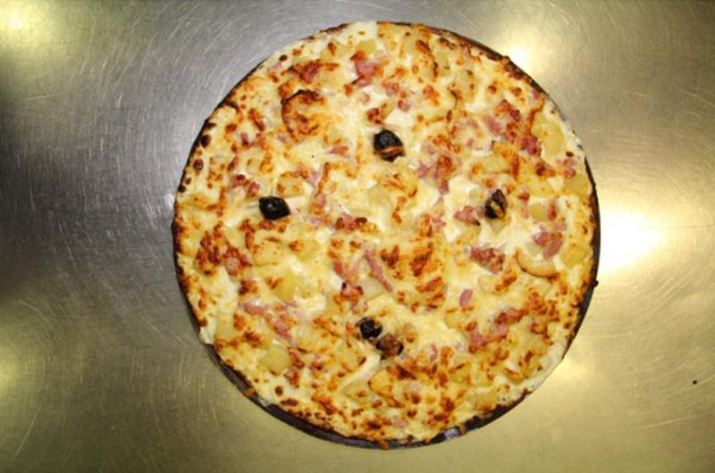 pizza-tartiflette-cavaillon
